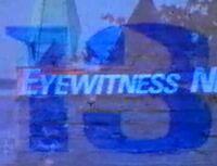 WJZ-TV 1995-1999 logo (noon open)