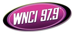 WNCI logo