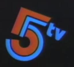 WOI-TV 1980s