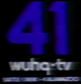 WUHQ-TV 1978