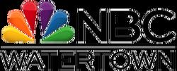 WVNC NBC Watertown