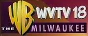 WVTV1997
