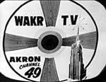 Wakr-test
