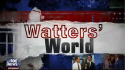 Watters World Fox News