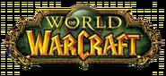 World of Warcraft 2a