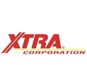 Xtracorporation