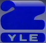 YLE2 logo