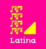 2015-actualidad (programas de canto)