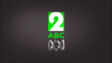 ABC2promo2015