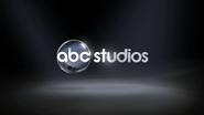 ABC Studios 2007 HD 2
