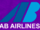 AB Airlines