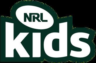 AE-NRL-Kids