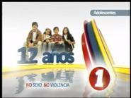 Adv canal uno 2011 3a