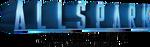Allspark Animation logo