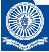Andhra Cricket Association