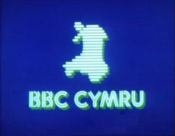 BBC Cymru (3)