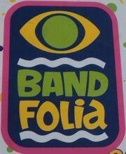 Band Folia 2003