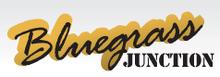 Bluegrass Junction 2