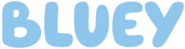 Bluey2018alternatecyanlogo