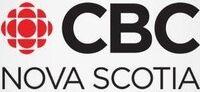 CBHT-DT Logo