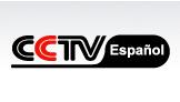 CCTV-Spain