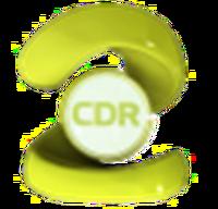 CDR 2 2010