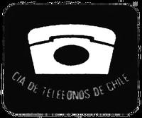 CTC 1970