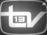 Canal 13 (Chile)/Other