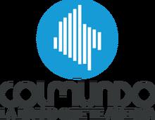 Colmundo 2015 2