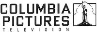 Columbia Pictures TV 1993 Horizontal