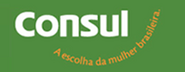 Consul slogan1