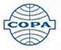 Copa80