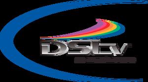 DStv 2001