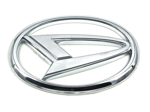 Daihatsu Badge >> Daihatsu Logopedia Fandom Powered By Wikia