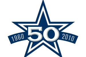 File:Dallas Cowboys 50th Anniversary Logo.jpg