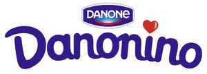 Danonino Logo-2017