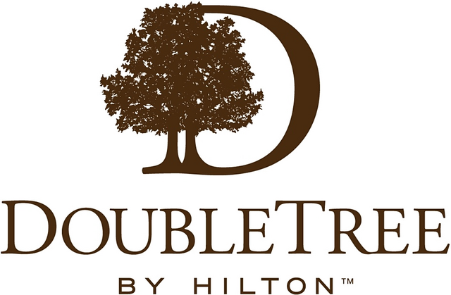 File:DoubleTree by Hilton logo 2011.png