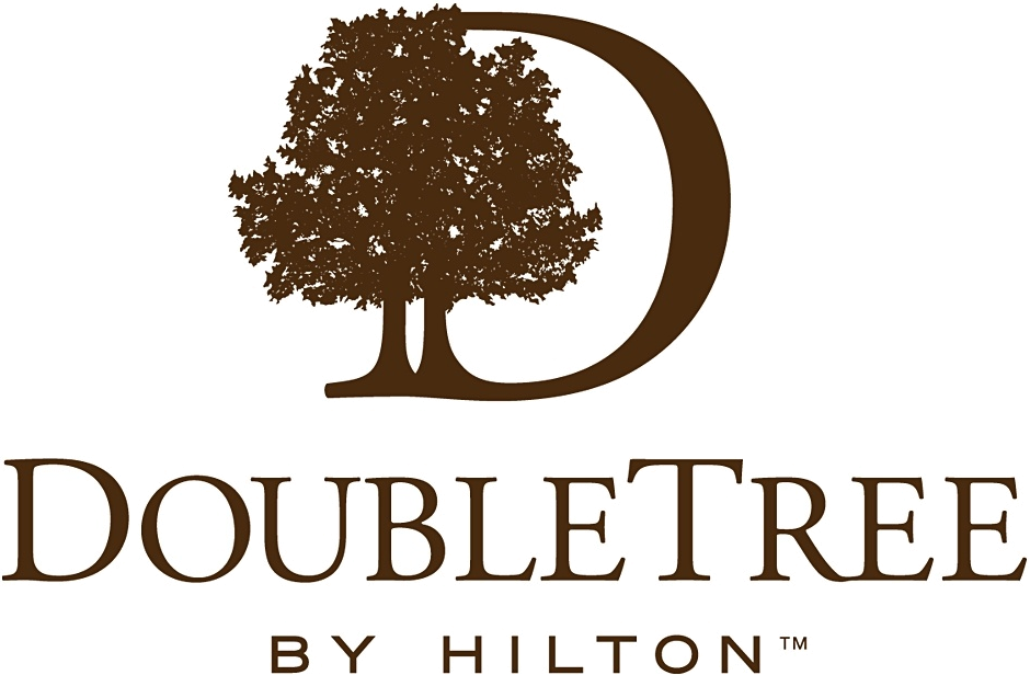 Image result for Hilton Double Tree logo
