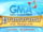 GMA Afternoon Prime