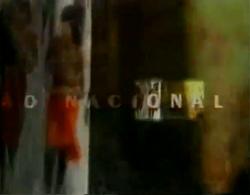 Edição Nacional - 2001 (2)