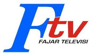 Fajar TV 201.