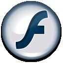 Fl-player6