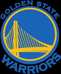 GSWarriors 2010 Logo