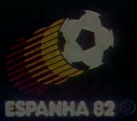 Globo82