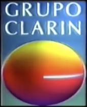 Grupoclarinviejo