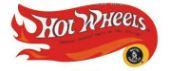 Hotwheels68