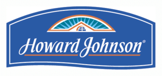 Image result for howard johnson logo