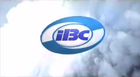 IBC 13 September 6-7, 2016 id