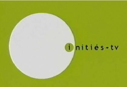 INITIES TV 2001
