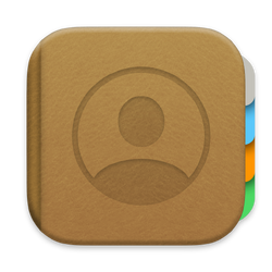 Icon 512x512 Normalcontacts